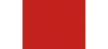 Rosso Artistico - Producción Artística